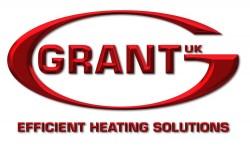Grant Boiler services Devon Exeter.