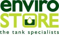 heating oil tank replacements devon